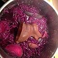 Schokoladenblaukraut mit Zimt.jpg