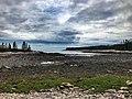 Schoodic Pennisula LIttle Moose Island (3aa30e0f-66a2-40f7-ac82-e57eec5a683c).jpg