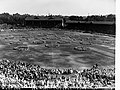 School children's pageant - Adelaide Oval for state centenary(GN09861).jpg