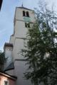 Schottenkirche St. Jakob Regensburg Jakobstraße 3 D-3-62-000-596 01.tif