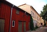 Fil:Schougska handelsgården 1.JPG