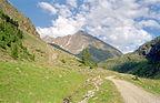 Hochsölden - Austria