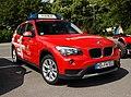 Schriesheim - Feuerwehr - BMW - HD-FW 503 - 2019-06-16 15-15-06.jpg