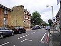 Schubert Road Wandsworth - geograph.org.uk - 1348391.jpg