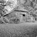 Schuur oostelijk van het Bombergse Huis - Dieren - 20057241 - RCE.jpg