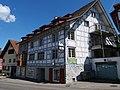 Schwanen Stein am Rhein P1030306.jpg