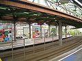 Schwebebahnstation Wupperfeld 02 ies.jpg