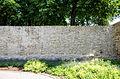 Schweinfurt, Stadtmauer, südl. Schultestraße-002.jpg