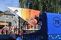 Schwelm - Heimatfest 2012 134 ies.jpg