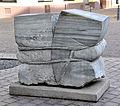 Schwetzingen Skulptur.jpg
