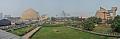 Science Park - Science City - Kolkata 2015-12-31 8431-8436.tif