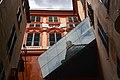 Scorcio laterale palazzo rosso.jpg