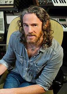 Scott Jacoby (producer) American record producer