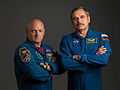 Scott Kelly and Mikhail Kornienko portrait - year long mission.jpg