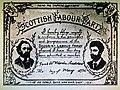 Scottish Labour Party membership card.jpg