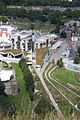 Scottish Parliament - geograph.org.uk - 896891.jpg