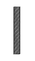 Screw (bolt) 21D-n.PNG