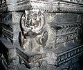 Sculpted Pillars at Boni Temple 04.jpg