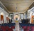 Scuola Grande dei Carmini - Cappella della Madonna del Carmelo.jpg