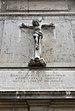 Scuola del Cristo Crocifisso Cannaregio Venezia.jpg