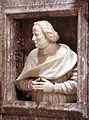 Scuola del bernini, busti della famiglia fonseca, 01.JPG