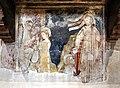 Scuola giottesca, sposalizio di s. caterina, xiv secolo.jpg