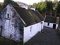 Seán Mac Diarmada's House - geograph.org.uk - 1118486.jpg
