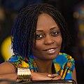 SeBa chanteuse Gabon 3.jpg