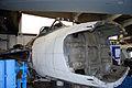 Sea Venom (941226076).jpg