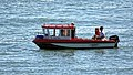 Sea angling boat off Broadstairs, Kent 1.jpg