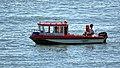 Sea angling boat off Broadstairs, Kent 1.jpg