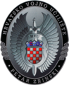 Seal of Croatian Military Academy.png