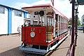 Seaton Tram No 17 (5869860543).jpg