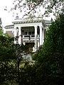 Seattle - Samuel Hyde House 03.jpg