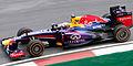 Sebastian Vettel 2013 Malaysia FP1.jpg