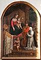 Sebastiano folli, madonna col bambino, santa caterina e altri santi.jpg