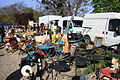 Second-hand market in Champigny-sur-Marne 031.jpg