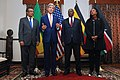 Secretary Kerry Addresses Reporters After Meeting With Ethiopian Regional Foreign Ministers (14101424433).jpg