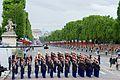 Secretary Kerry Attends Bastille Day Festivities in Paris, France (28197342072).jpg