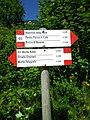 Segnavia sentiero SAT O653.jpg