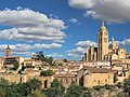 Segovia (37736963025).jpg