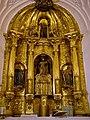 Segovia - Santo Tomas 15.jpg