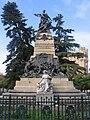 Segovia Rebels Monument.JPG