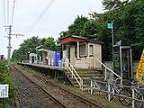 Seiaichūkōmae station01.JPG
