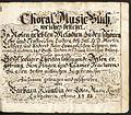 Seite 6 Choralbuch 1711 Barbara Kluntz.jpg