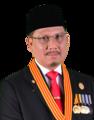 Sekda Kepulauan Riau T.S. Arif Fadillah.png