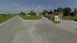 Sela pri Dobovi 2013.jpg