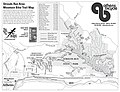 Sells Park and Strouds Run Trail Map.jpg