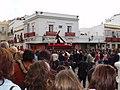 Semana Santa 2005 en El Puerto (8968112567).jpg