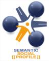 SemanticSocialProfile.png